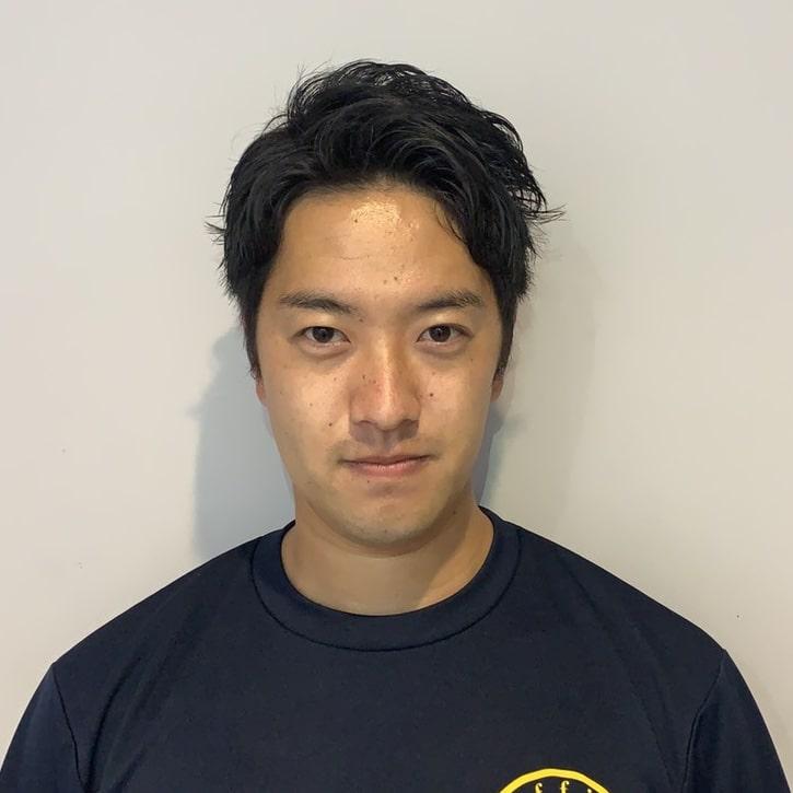後藤田健介